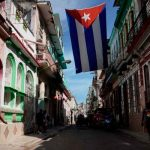 Gobierno cubano elimina la cuarentena obligatoria para turistas
