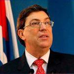 Bloque de EE.UU impide a Cuba comprar medicamentos pese a Covid-19