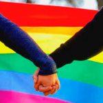 La diversidad celebra el Día Internacional para salir del clóset