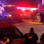 Tiroteo en Wisconsin deja al menos tres muertos y 5 heridos