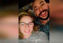 Asesinó y desmembró a su esposa durante su aniversario de casados