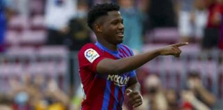barcelona, camp nou, estadio, laporta, futbol