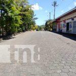 Muy Muy es ganador del concurso municipio más limpio en Matagalpa