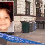 Niño de 3 años muere al caer desde la ventana de un edificio en Nueva York