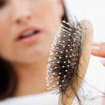 Caída de pelo por estrés, estos son los 3 tipos de pérdida asociados