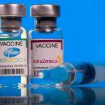 Más vacunas y compromiso firme por la salud en Nicaragua