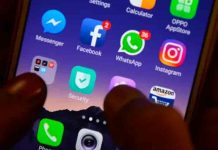 Facebook culpa de apagón a error en mantenimiento rutinario
