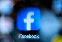 """""""Papeles de Facebook"""": El nuevo escándalo de la red social"""