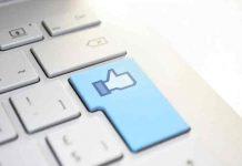 Facebook planea cambiar su nombre centrado en el metaverso