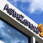 AstraZeneca anuncia resultados alentadores en fármaco para el Covid-19