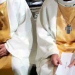 Piden la renuncia de los obispos de Francia tras los casos de pederastia