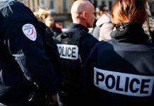 Francia: Decapitó a su exjefa tras ser despedido acusado de robar