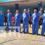 12 sujetos detenidos en Granada