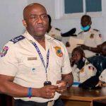 Director de la Policía de Haití dimite tras el secuestro de misioneros
