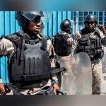 Secuestran al menos 17 misioneros estadounidenses en Haití