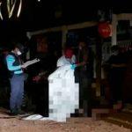 ¡Atroz crimen! Acribillan a tres mujeres frente a sus hijos en Honduras