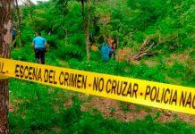 Padre mata a sus dos hijos y luego se quita la vida en Honduras