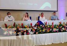 Telcor lanzó aplicaciones SIMOSAFC e INTA VIRTUAL