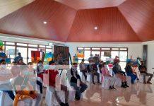 Ministerio de la Juventud lanzan convocatoria para certamen de música bilingüe