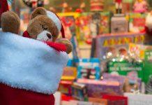 Alertan sobre escasez de juguetes para la Navidad
