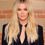 Khloé Kardashian enloquece las redes con estas fotos en bikini
