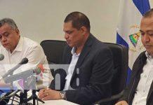 Estudio revela que Nicaragua va transformando el hato ganadero
