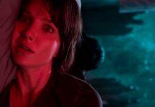 Imagen de la película Maligno (2021)