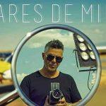 Alejandro Sanz estrena su nueva canción 'Mares de miel'