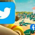 Los mejores memes que dejó la caída de Whatsapp, Instagram y Facebook