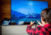 Juegos en línea, ¿nueva forma de criminales para reclutar a menores?