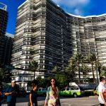 """Encuentran """"laboratorio clandestino"""" de metanfetaminas en Miami"""