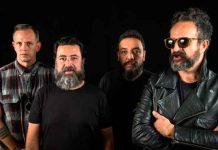 Molotov confirma que trabaja en un nuevo disco