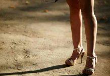 Desarticulada una red criminal que explotaba sexualmente a mujeres en España