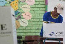 Elecciones libres, sin injerencia alguna, para Nicaragua