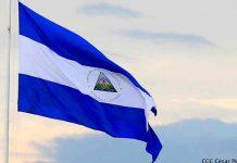 Delegación de EE.UU demanda a defender a Nicaragua