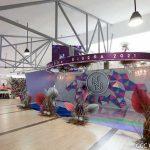 Nicaragua Diseña: Plataforma que promueve el talento y la creatividad del país