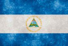 Por qué es importante defender a Nicaragua
