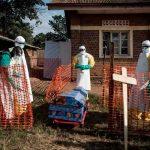 Más de 160 niños han muerto por una enfermedad desconocida en R.D.Congo