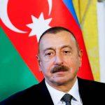 Nicaragua felicita al presidente de Azerbaiyán por su independencia