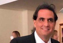 Nicaragua condena el secuestro del hermano venezolano Alex Sabb