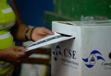 Anticiparse y defender el proceso soberano de Nicaragua