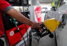 Arrecia la crisis en Panamá por encarecimiento de combustibles