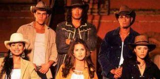 "¡Confirmado! Vuelve elenco original de ""Pasión de Gavilanes"""