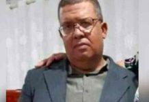 Brasil: Pastor anunció su resurrección pero dejó esperando a sus fieles