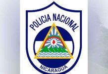 Policía informa sobre una muerte homicida en Río San Juan