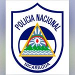 Policía de Nicaragua informa de la muerte de una persona por accidente de tránsito