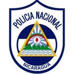 Policía informa sobre la muertes de dos personas en accidente en Managua