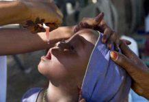 Más de 80 millones de niños vacunados en África con nueva vacuna contra polio