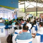 Realizan VI congreso nacional de educación técnica en el campo