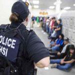 EE.UU. suspende redadas contra migrantes en sus lugares de trabajo